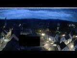 Preview Wetter Isny im Allgäu