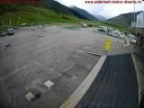 Preview Tiempo Webcam Andermatt