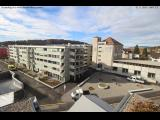 Wetter Webcam Winterthur
