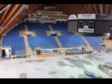 Preview Temps Webcam Davos (Graubünden)