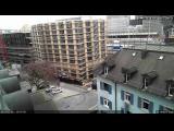 Preview Wetter Webcam Zürich (Zürich, Zürichsee)