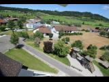 Preview Webcam Lenggenwil