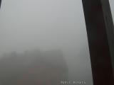 Webcam Andermatt