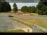 meteo Webcam Mollendruz