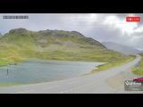 Preview Webcam Bernina Hospiz
