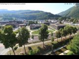 Preview Webcam Balsthal