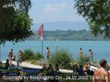 Preview Meteo Webcam Murten