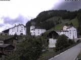 Preview Wetter Webcam Splügen (Graubünden, Viamala)