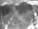 Preview Wetter Webcam Vals (Graubünden, Val Lumnezia)