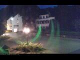 Preview Wetter Webcam Hohenems (Vorarlberg, Alpenrhein)