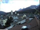 Preview Temps Webcam Innichen