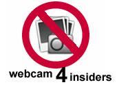 Preview Meteo Webcam Edinburgh