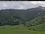 Preview Wetter Webcam Engelberg