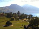 temps Webcam Spiez