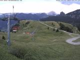 Preview Tiempo Webcam Pfronten (Allgäu)