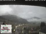 Wetter Webcam Balderschwang