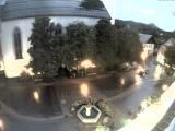 Preview Temps Webcam Oberstdorf (Allgäu, Das Höchste)