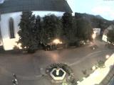 Preview Meteo Webcam Oberstdorf (Allgäu, Das Höchste)