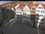 Preview Wetter Webcam Tübingen