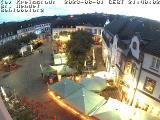 Wetter St Wendel