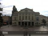 Preview Weather Webcam Weimar