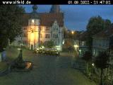 temps Webcam Alfeld