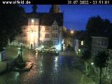 Preview Tiempo Webcam Alfeld