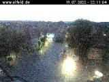 Preview Temps Webcam Alfeld