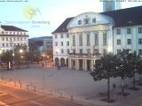 weather Webcam Sonneberg