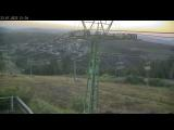 Preview Wetter Webcam Goslar
