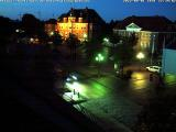 weather Webcam Wittmund