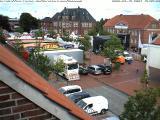 Preview Wetter Webcam Wittmund