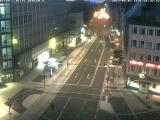 weather Webcam Bielefeld