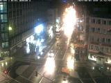 Preview Meteo Webcam Bielefeld