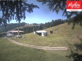 Preview Weather Webcam Schwyz (Mythenregion)