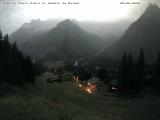 weather Webcam Verbier