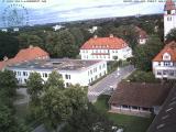 Preview Weather Webcam Lübeck (Travemünde)