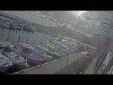 Preview Wetter Webcam Glowe (Rügen)