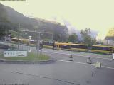 Preview Wetter Webcam Wengen (Berner Oberland, Jungfrau Region)