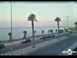 weather Webcam Gallipoli