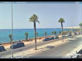 Preview Weather Webcam Gallipoli