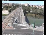 Preview Meteo Webcam Zaragoza