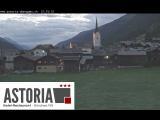 Preview Tiempo Webcam Ulrichen