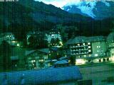 Preview Weather Webcam Wengen (Bernese Oberland, Jungfrau Region)