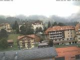 Preview Tiempo Webcam Wengen (Berner Oberland, Jungfrau Region)