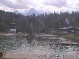 Preview Wetter Webcam Berchtesgaden