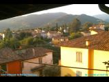 weather Webcam Barga