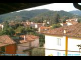 Preview Weather Webcam Barga