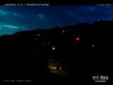 meteo Webcam Stia