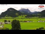 Preview Wetter Webcam Kirchdorf in Tirol (Tirol)